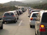 Parlement européen : pour la baisse des émissions de CO2 des autos, des objectifs annuels contraignants dès 2011
