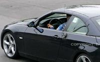 Futur BMW série 3 Coupé Cabriolet: EOS roof style