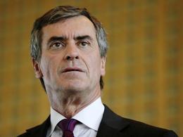 L'Etat réfléchit à une entrée au capital de PSA qui pourrait perdre plus de 5 milliards en 2012