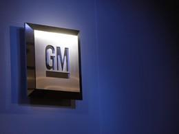 Une nouvelle plainte contre GM pourrait lui coûter 10 milliards de $
