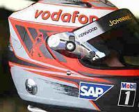 Formule 1 - Test Jerez D.4: Heikki égalise pour McLaren