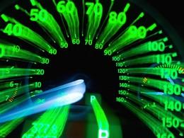 Périphérique parisien : entre 137 et 165 km/h relevés lors d'un contrôle de police