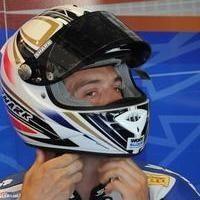 Superbike - Ducati: C'est bientôt la rentrée pour Sylvain Guintoli