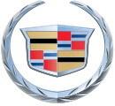 L'histoire des emblèmes de l'automobile : Cadillac.