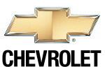 L'histoire des emblèmes de l'automobile : Chevrolet.