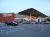 Royaume-Uni : chaînes de supermarchés et magasins se mettent au vert