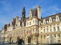 Les candidats à la Mairie de Paris misent tous sur l'écologie