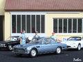 1/43ème - ISO RIVOLTA GT
