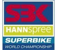 Superbike: Le calendrier définitif