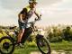 Delfast met à jour ses petites motos électriques