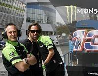 Endurance - Honda: Bartholemy arrive avec West et Plater