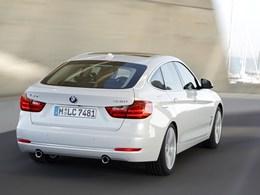 BMW : 2013, une troisième année record ?