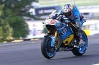 MotoGP - France J.1 : Miller le plus téméraire, Zarco et Baz dans le top 5 !