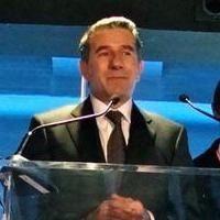 Moto GP - Espagne: Jorge Martinez immortalisé à Jerez