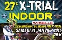Championnat du Monde FIM X-Trial: le 31 janvier 2015 à Marseille (13)
