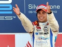 Perez à la rencontre de Sauber