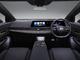 """Nissan préfère les écrans """"horizontaux"""" par rapport aux écrans tablettes"""