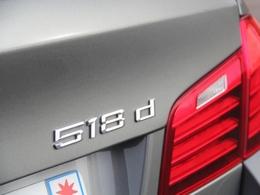 BMW veut réduire fortement les coûts