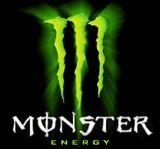 Moto GP - Yamaha Tech3: Hervé Poncharal et Monster mariés jusqu'en 2010 !