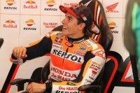 MotoGP - France J.1 : Márquez leader des prétendants au titre