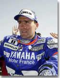 """Stéphane Peterhansel : """"Le Dakar en   voiture, c'est un peu le Club Med"""""""
