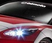 Insolite: la nouvelle Bimota est une Peugeot RCZ-R !
