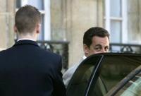 France : les dépenses énergétiques du gouvernement font débat