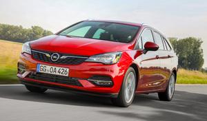 Opel propose une promo spéciale pour l'après confinement