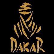 Présentation du Dakar 2010 par ASO