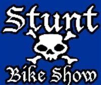 Stunt Bike Show 2007 : retour à Paris, sur le circuit Carole.