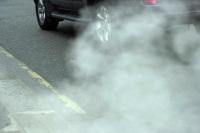 Pollution auto : des associations écolos contre la proposition du Parlement européen de 125gCO2/km en 2015