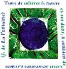 11e Grand Prix de l'Environnement des villes de la région Île-de-France : Nanterre et Pantin, les vainqueurs