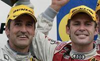 DTM: Avec un M comme Le Mans