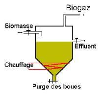 Belgique : Thenergo, à fond sur le biogaz !