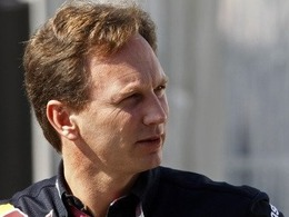 Horner : la saison 2012 sera plus disputé
