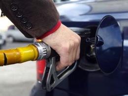 Les subventions accordées aux carburant fossiles augmentent partout dans le monde