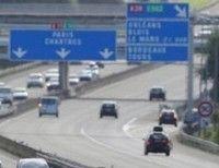 Economie : le gouvernement suspend le tarif des autoroutes