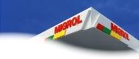 Gebana/Migrol : le carburant Bio&Fair, équitable, biologique et écolo !