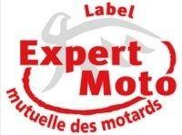 """L'AMDM créé le label """"expert moto"""" pour des expertises plus réalistes"""
