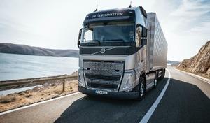 Marché des camions : du diesel, sinon rien