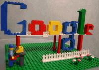 Google : le mécène de l'écologie mise aussi sur les énergies renouvelables