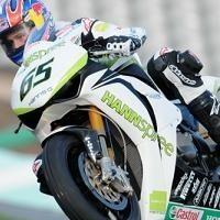 Superbike - Test Portimao D.3: Rea et Haslam jouent les favoris