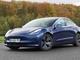 Le marché auto s'effondre mais les ventes d'électriques progressent