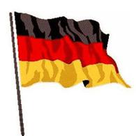 Objectif de l'Allemagne : -36% de CO2 d'ici 2020
