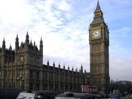 Londres pourrait se doter à son tour d'un système type Autolib
