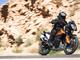 Essai - KTM 790 Adventure : voyageuse tout horizon