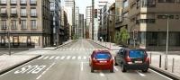 """Bosch : son système """"Start/Stop"""" fait baisser consommation de carburant et émissions de CO2"""