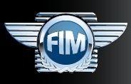 Le site de la FIM fait peau neuve