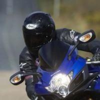Suzuki: Série spéciale commandée par un gouvernement