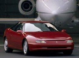 [vidéo] Citroën Activa et Activa 2, les promesses évanouies